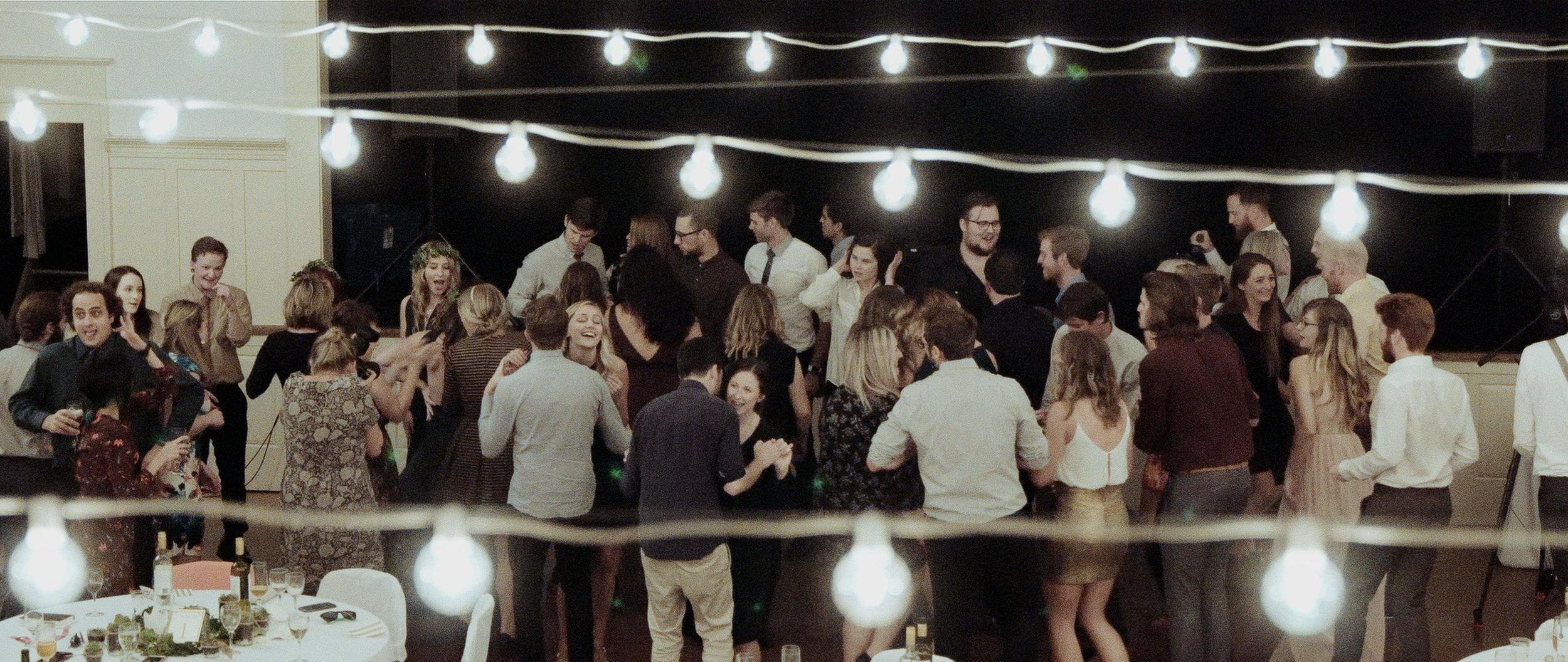 vancouver-wedding-videography188.jpg