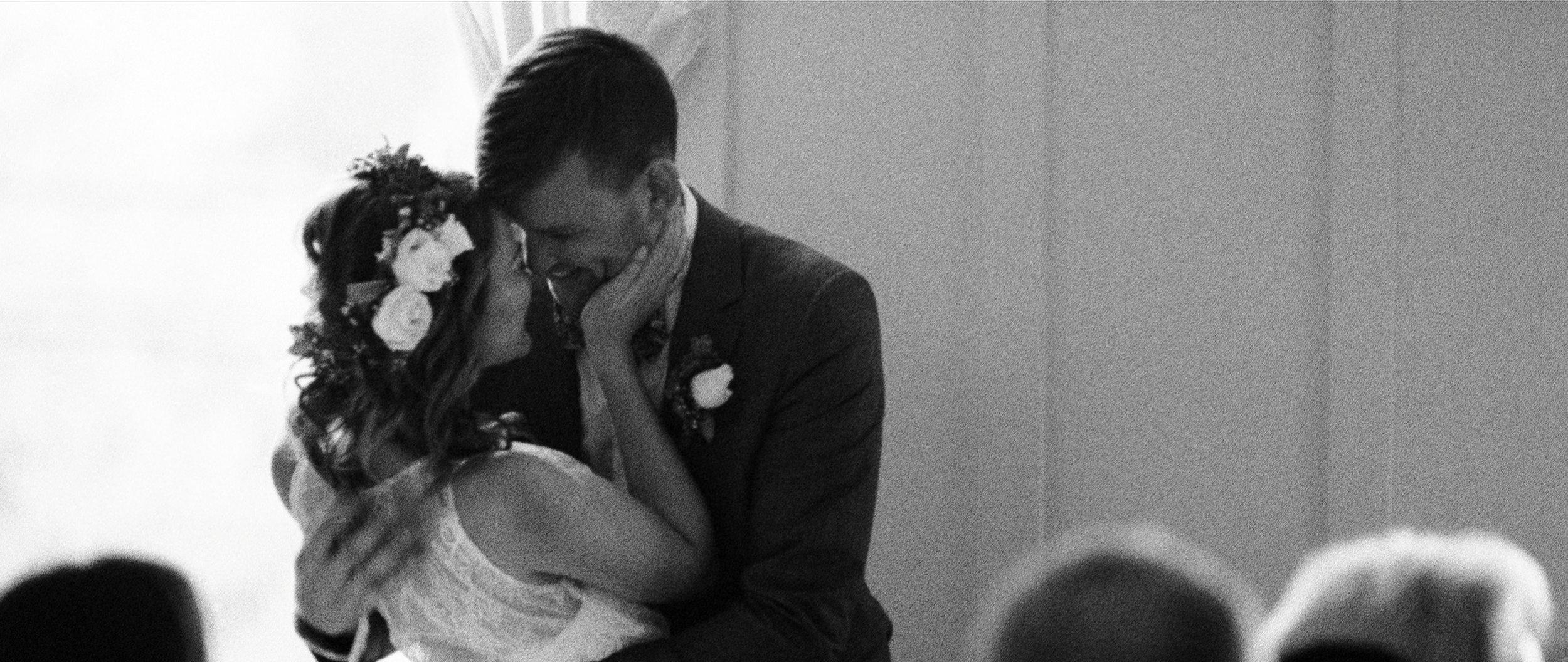 vancouver-wedding-videography187.jpg