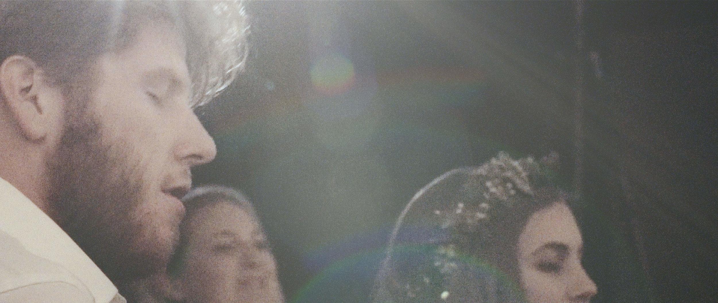 vancouver-wedding-videography192.jpg