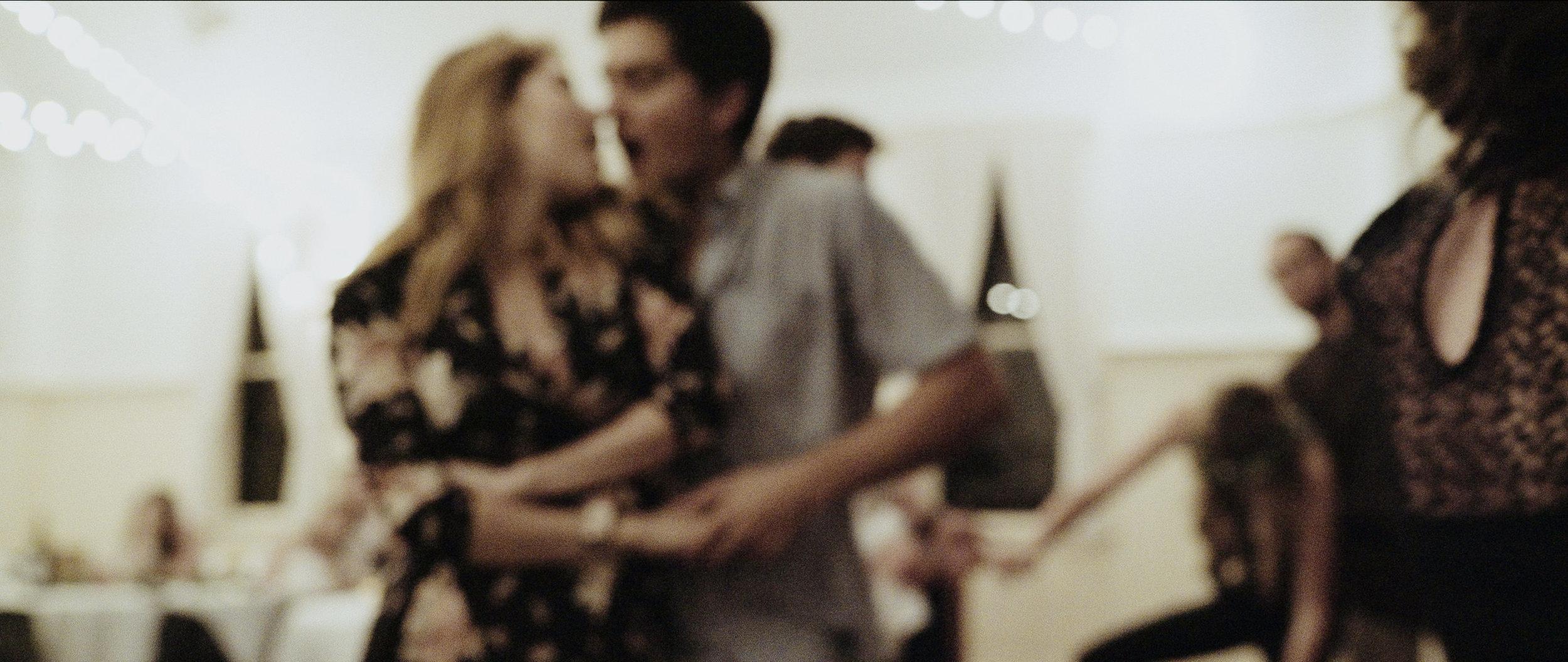 vancouver-wedding-videography194.jpg