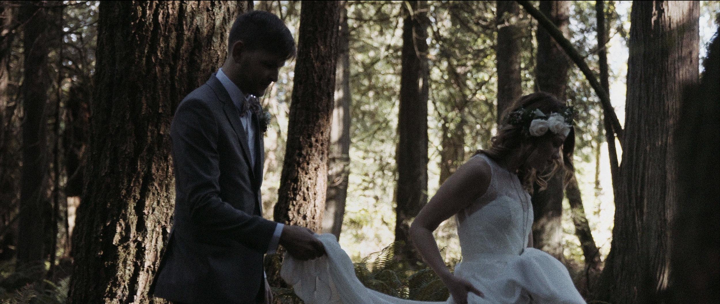 vancouver-wedding-videography197.jpg