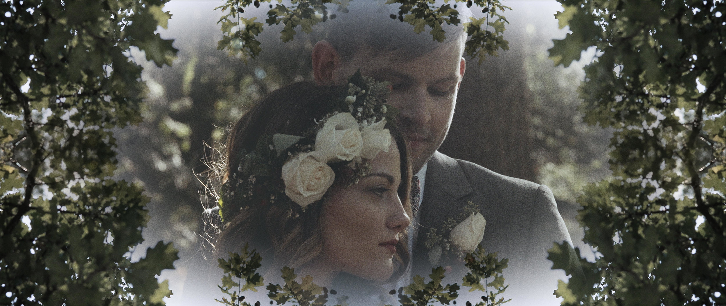 vancouver-wedding-videography202.jpg