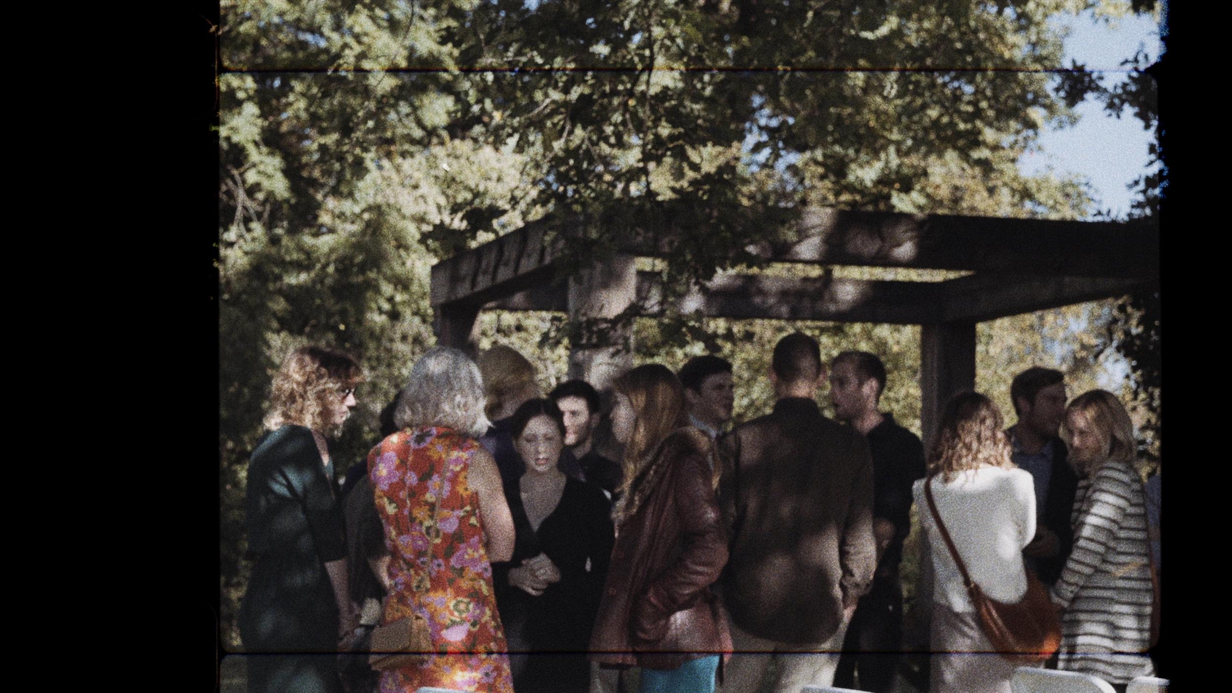 vancouver-wedding-videography205.jpg