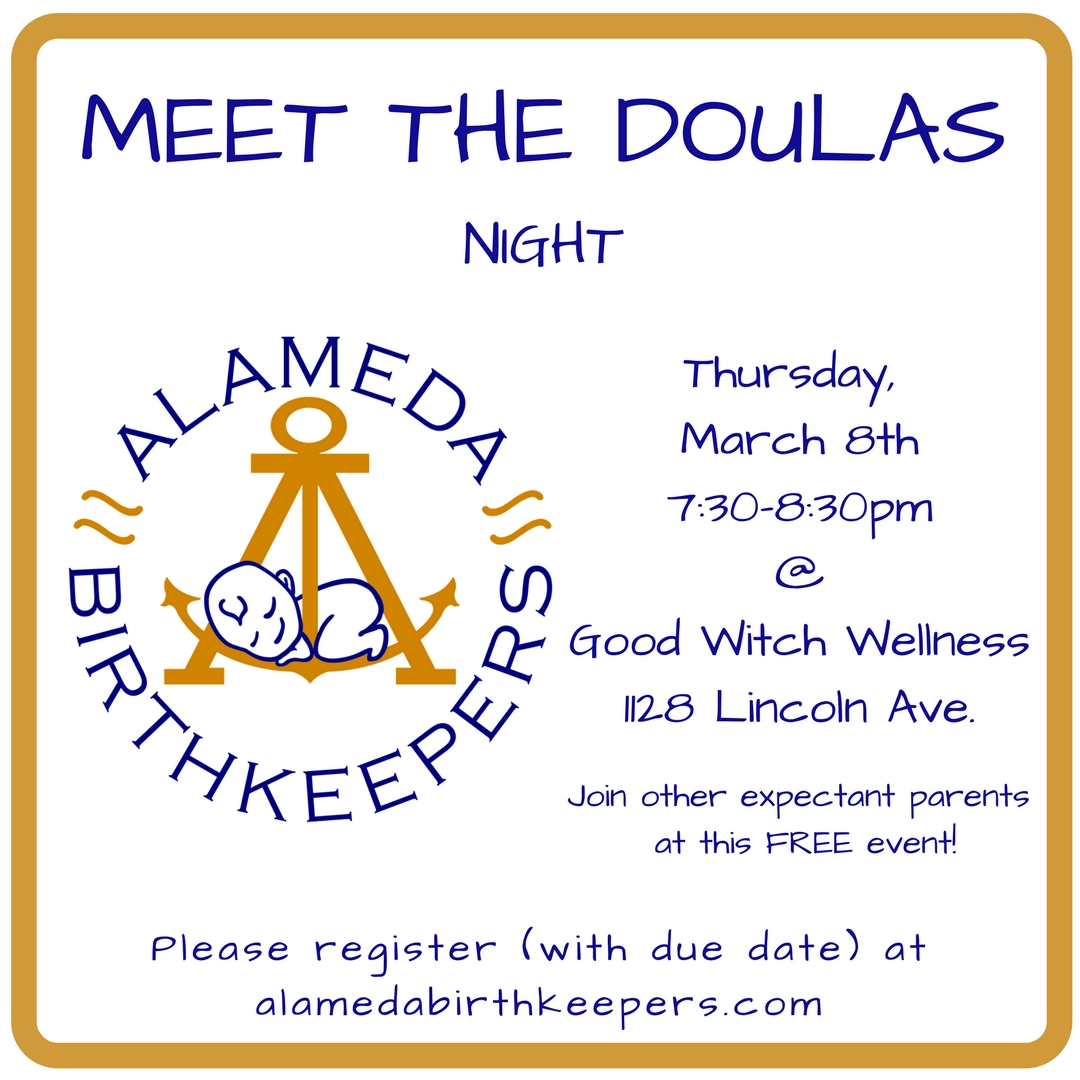 Meet the Doulas- March18.jpg