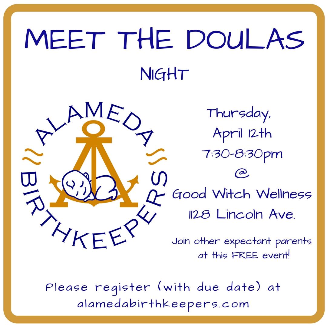 Meet the Doulas- April18.jpg