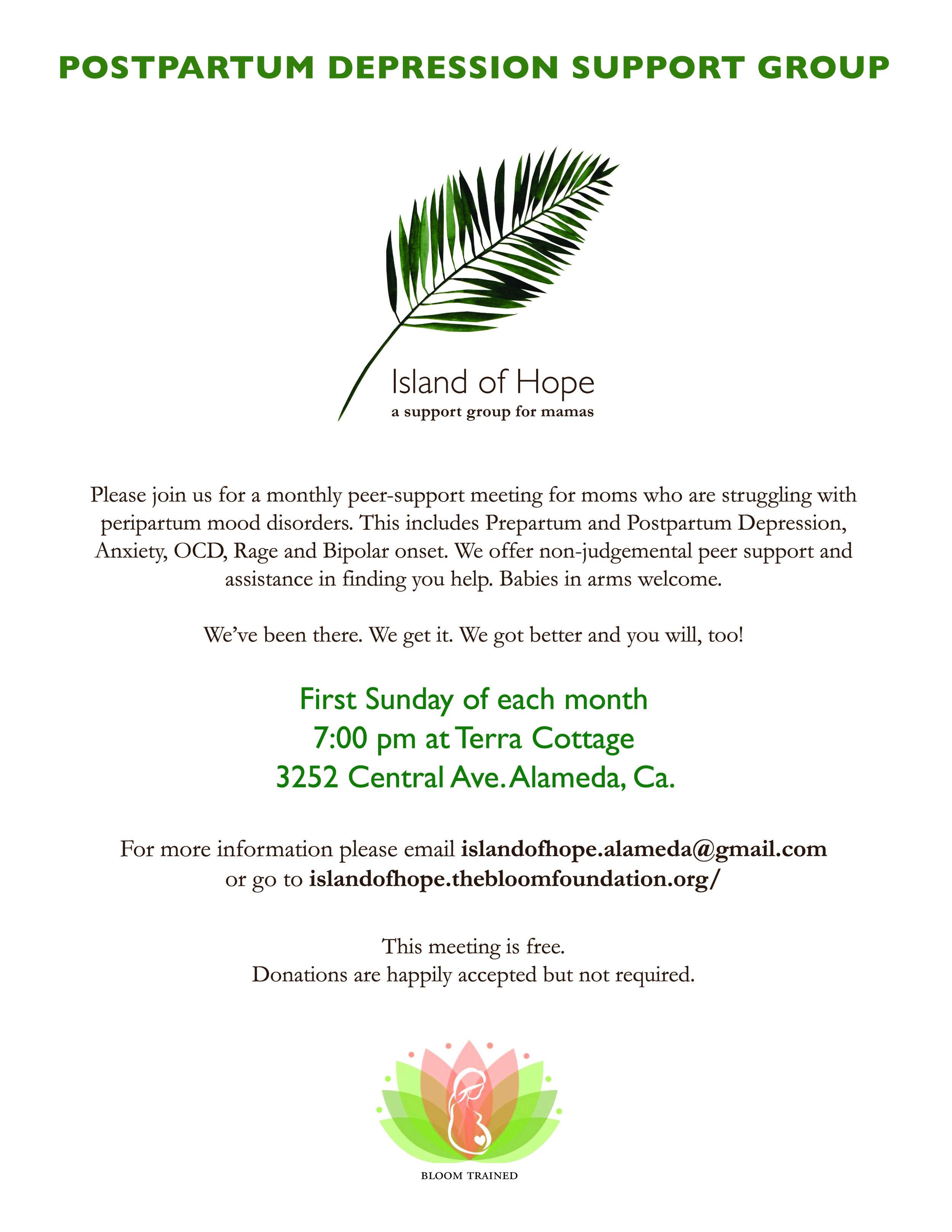 Island of Hope flyer.jpg