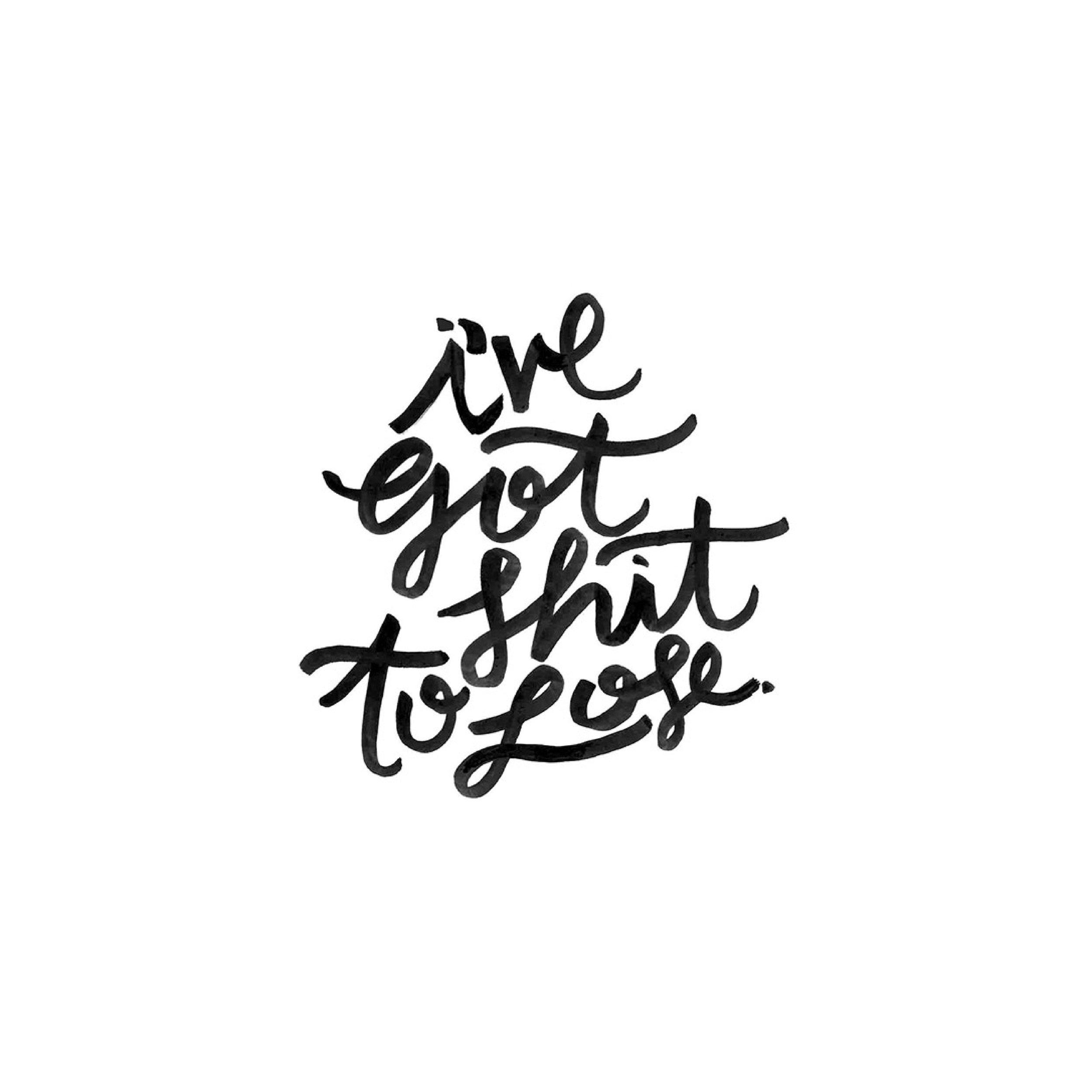 2018-Handtype-Spread.jpg