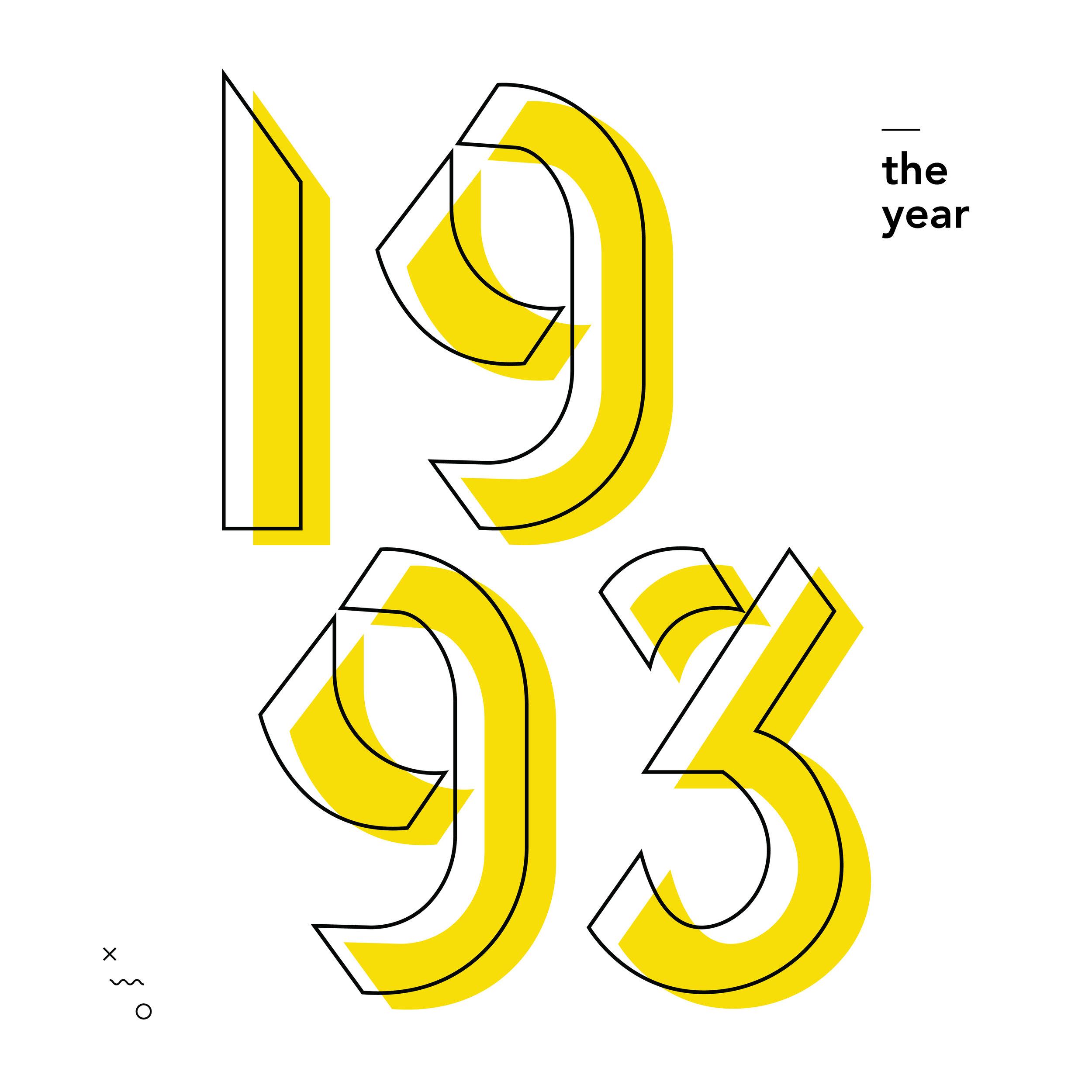 1993-cover-01.jpg