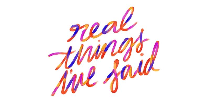 reall-things.jpg
