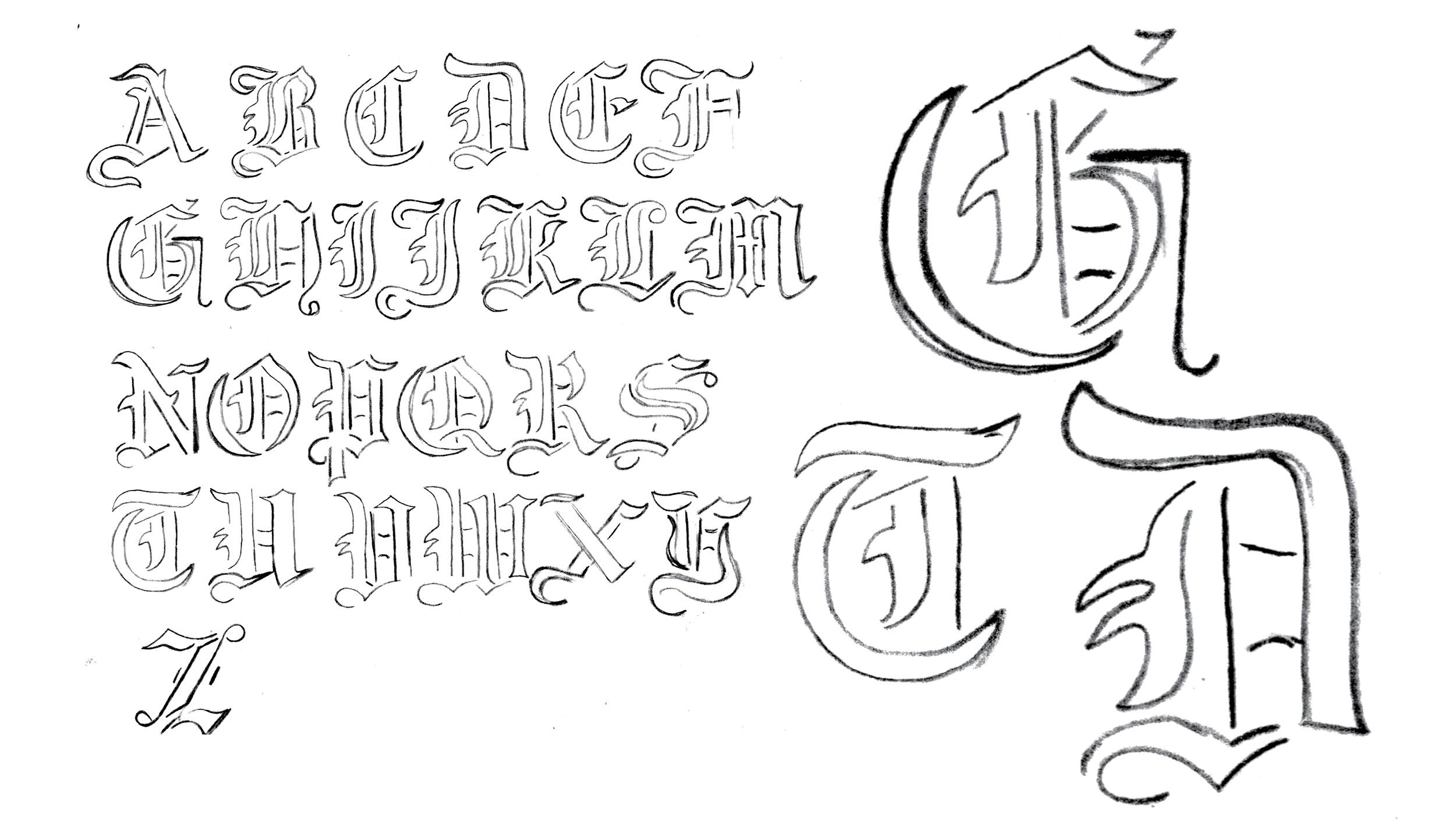 LOF-drawn.jpg