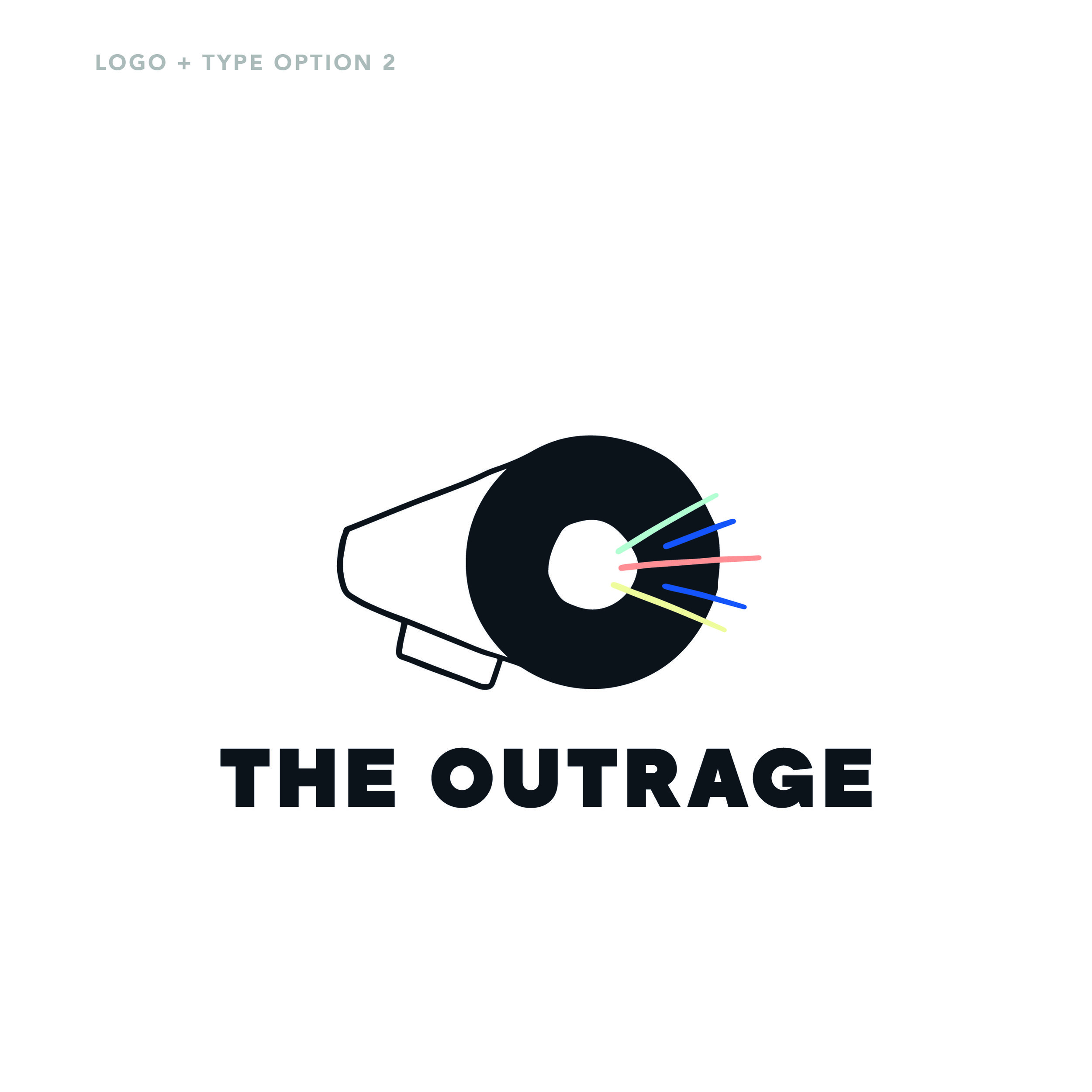 The Outrage_Logo_Logo + Type Option 2.jpg