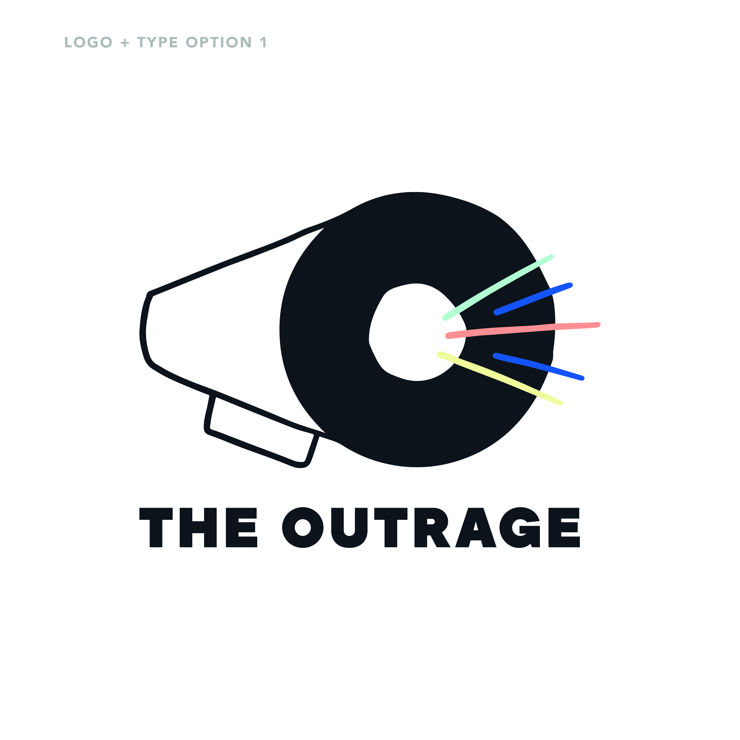 The Outrage_Logo_Logo + Type Option 1.jpg