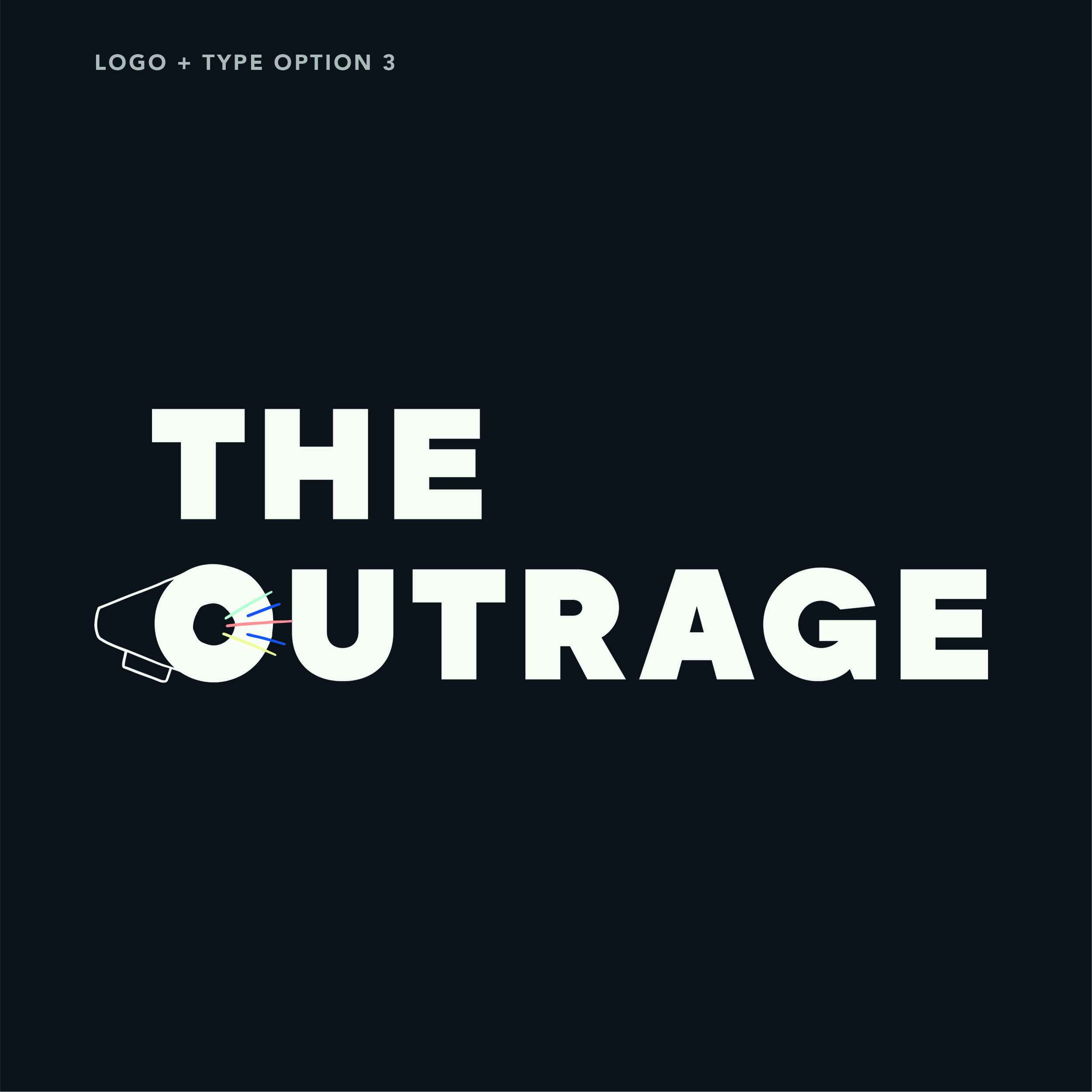 The Outrage_Logo_Logo + Type Option 3.jpg