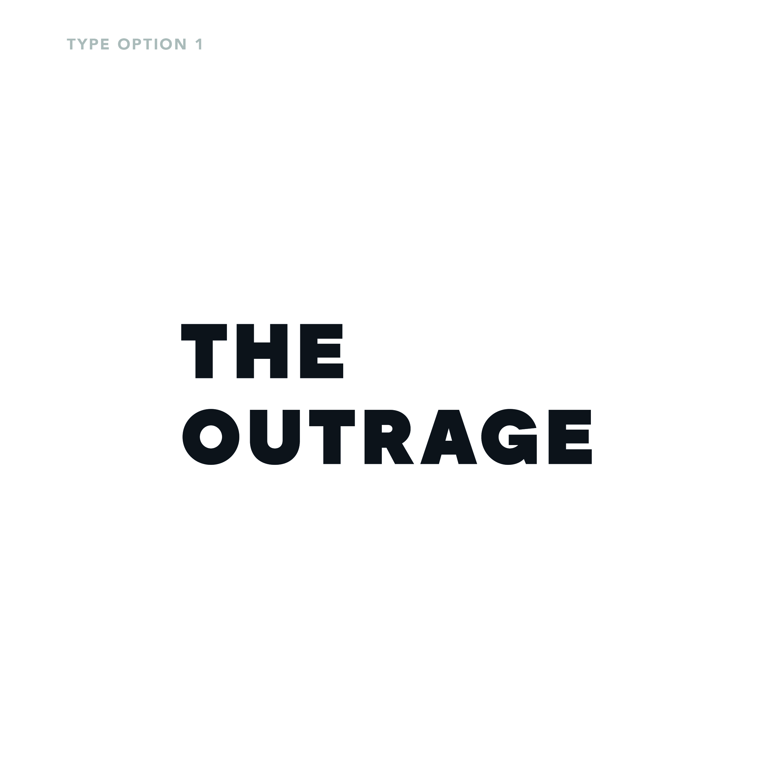 The Outrage_Logo_Type Option 1.jpg