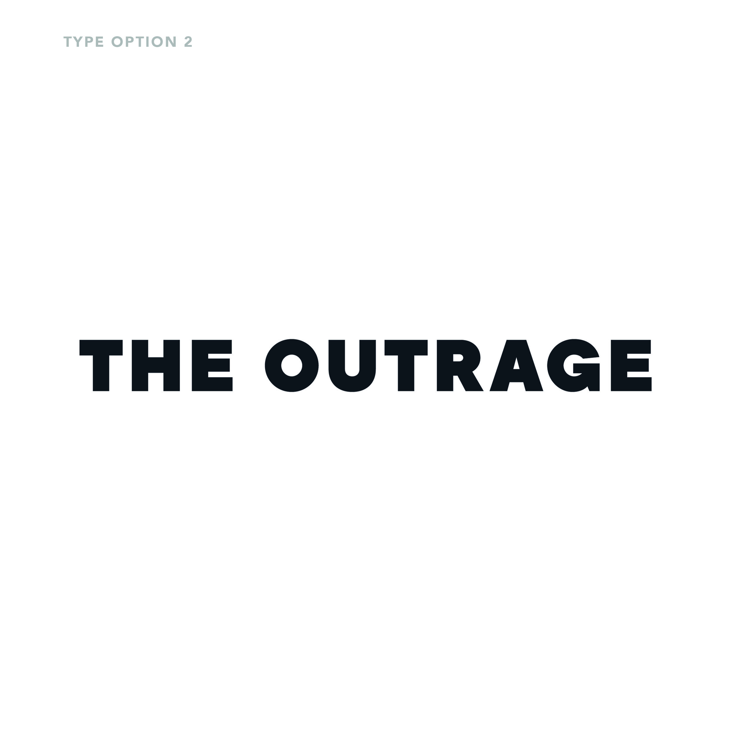 The Outrage_Logo_Type Option 2.jpg