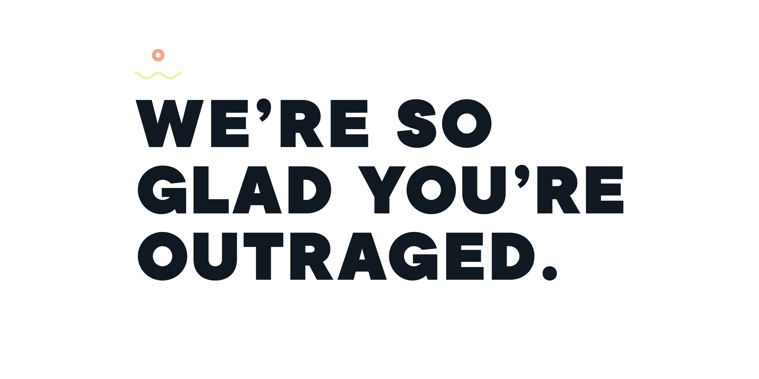 The Outrage_Large-Statement-Decal.ai-01.jpg