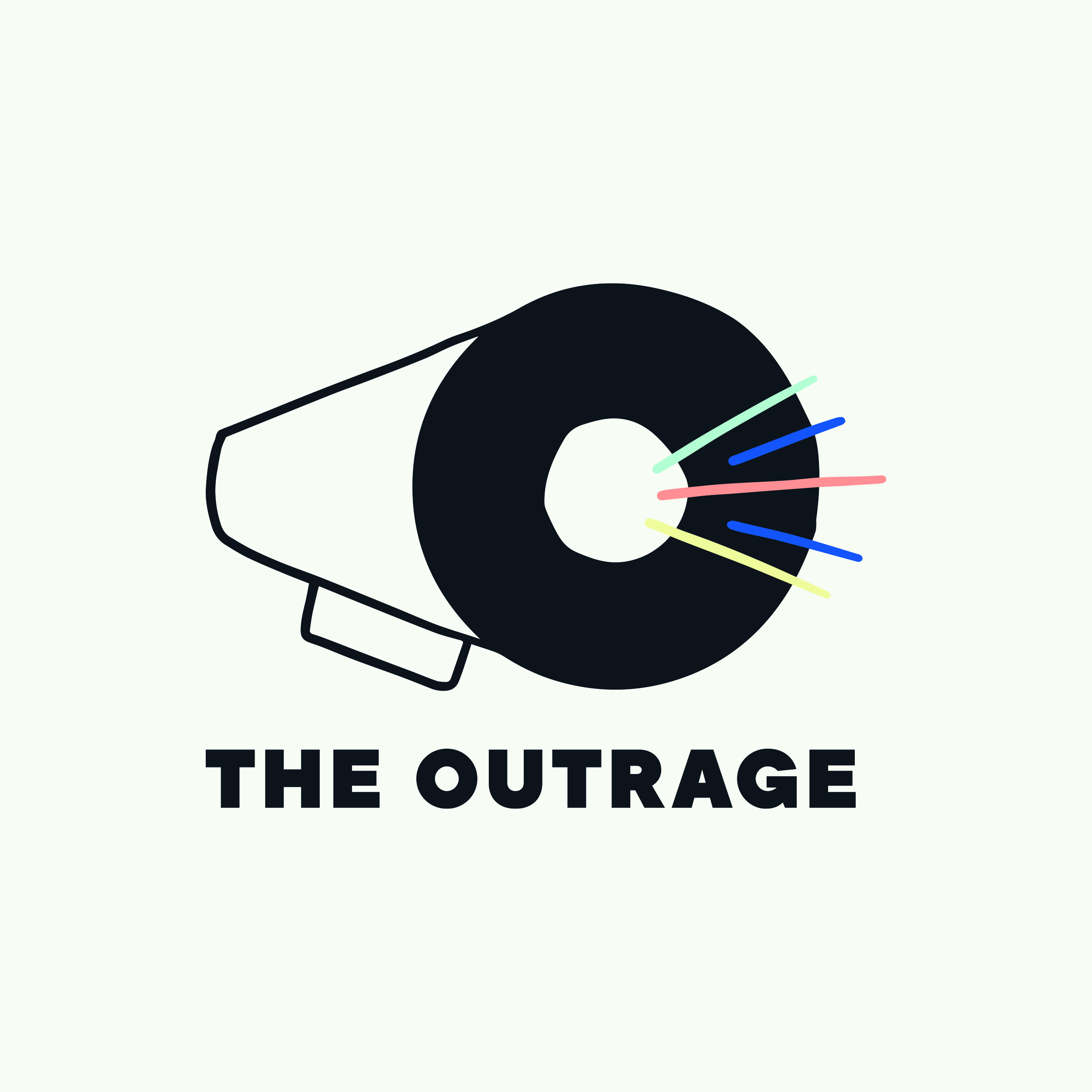 THE-OUTRAGE-SPREAD-05.jpg