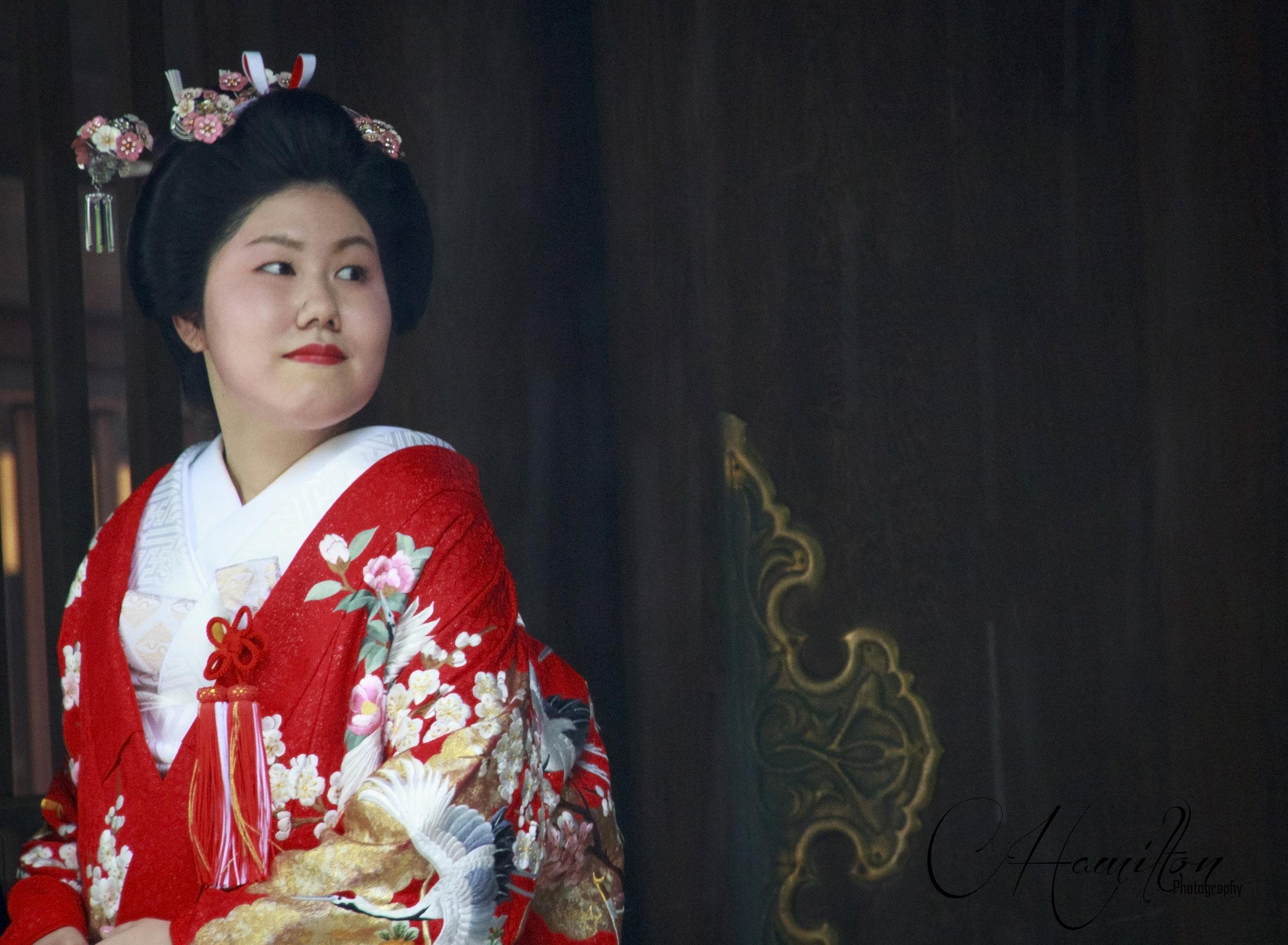 Shinto Bride WM.jpg