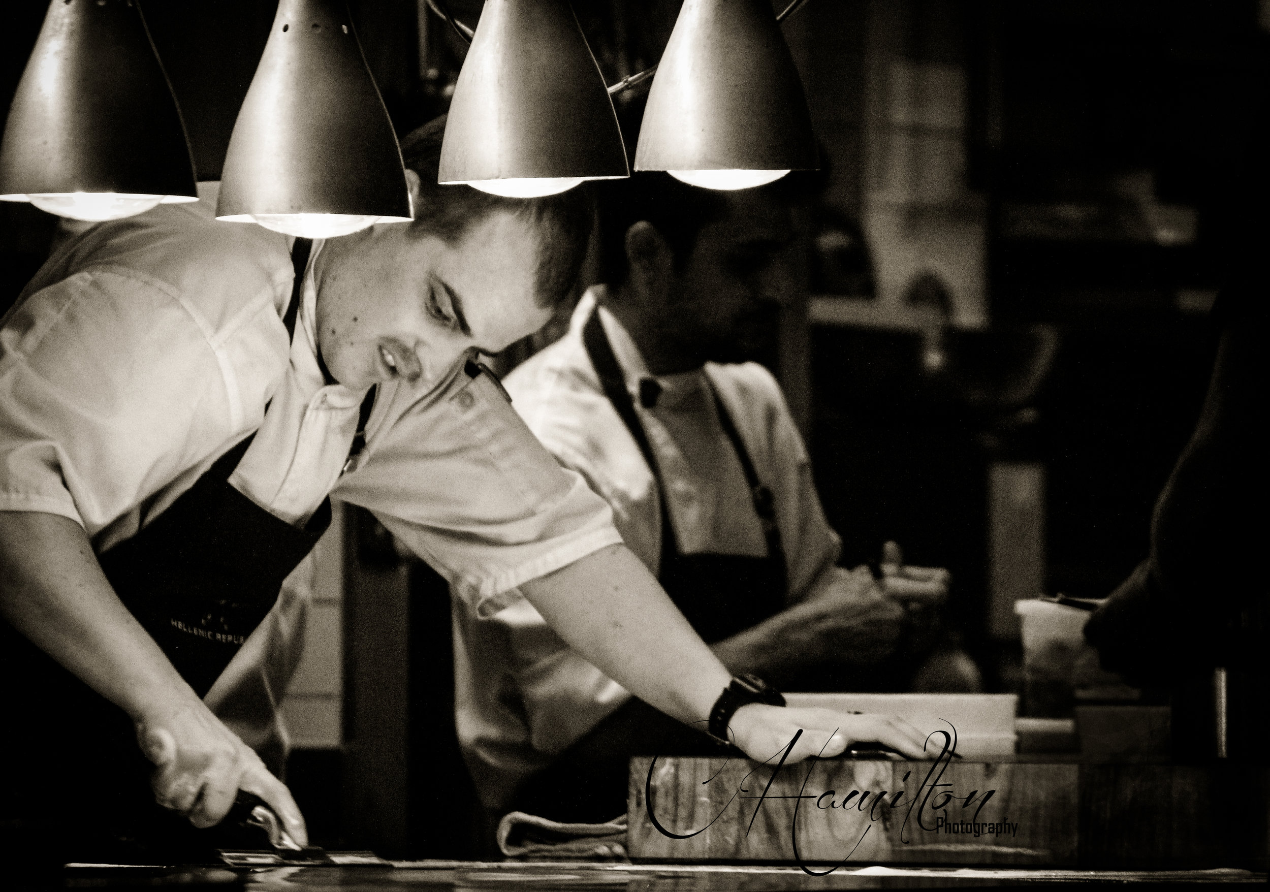 Melbourne Restaurant WM.jpg