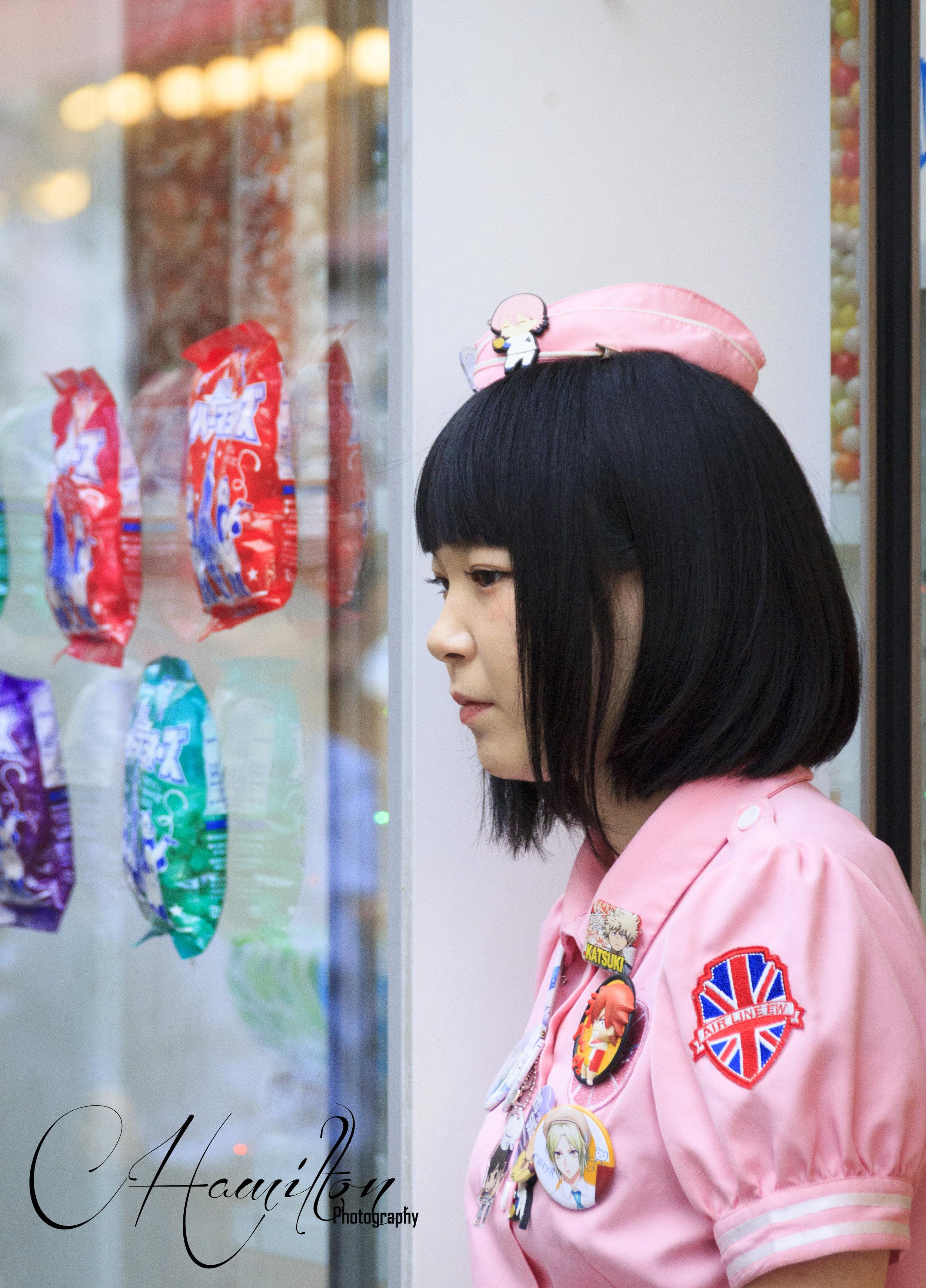 Candy Girl WM.jpg