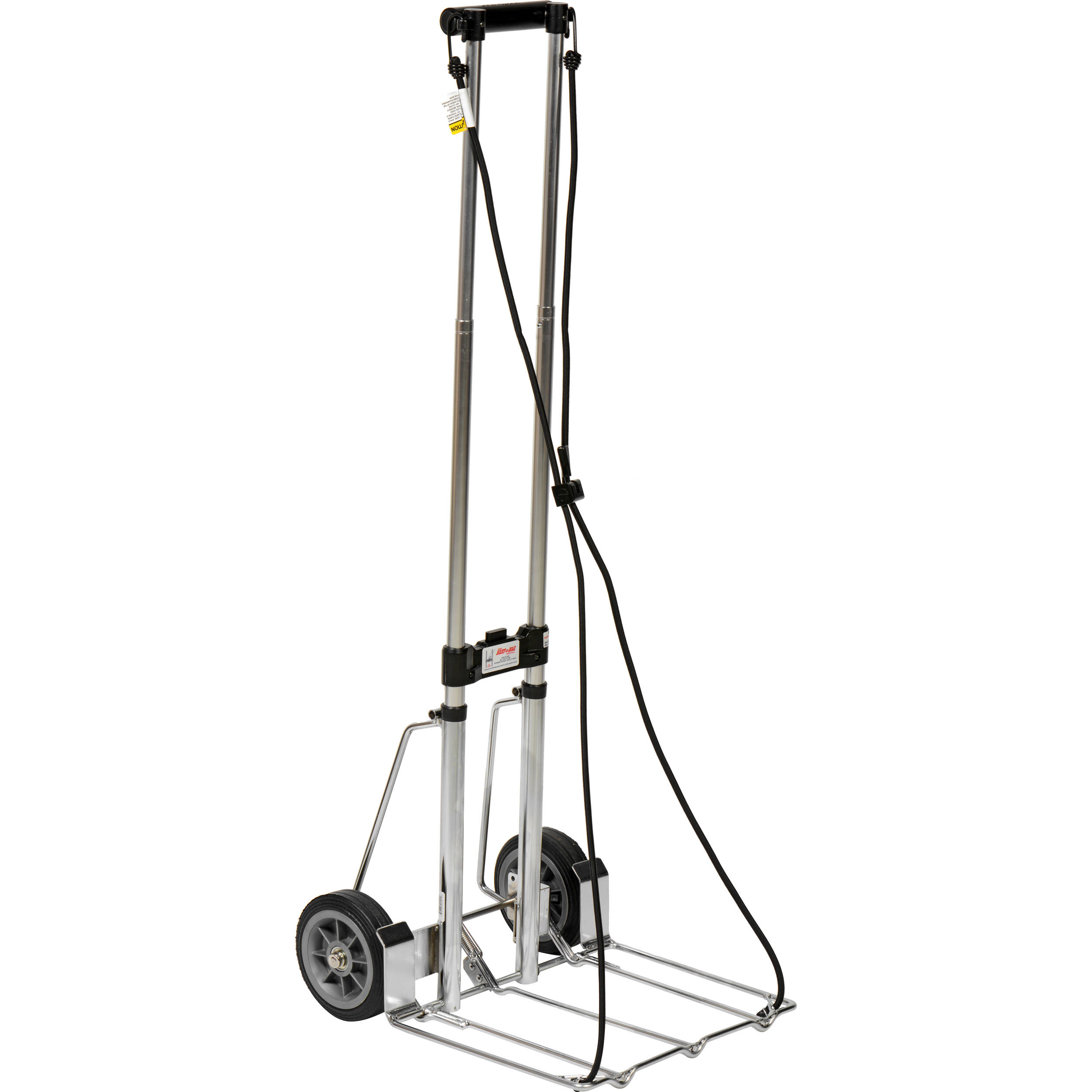 Remin Super 600 Cart