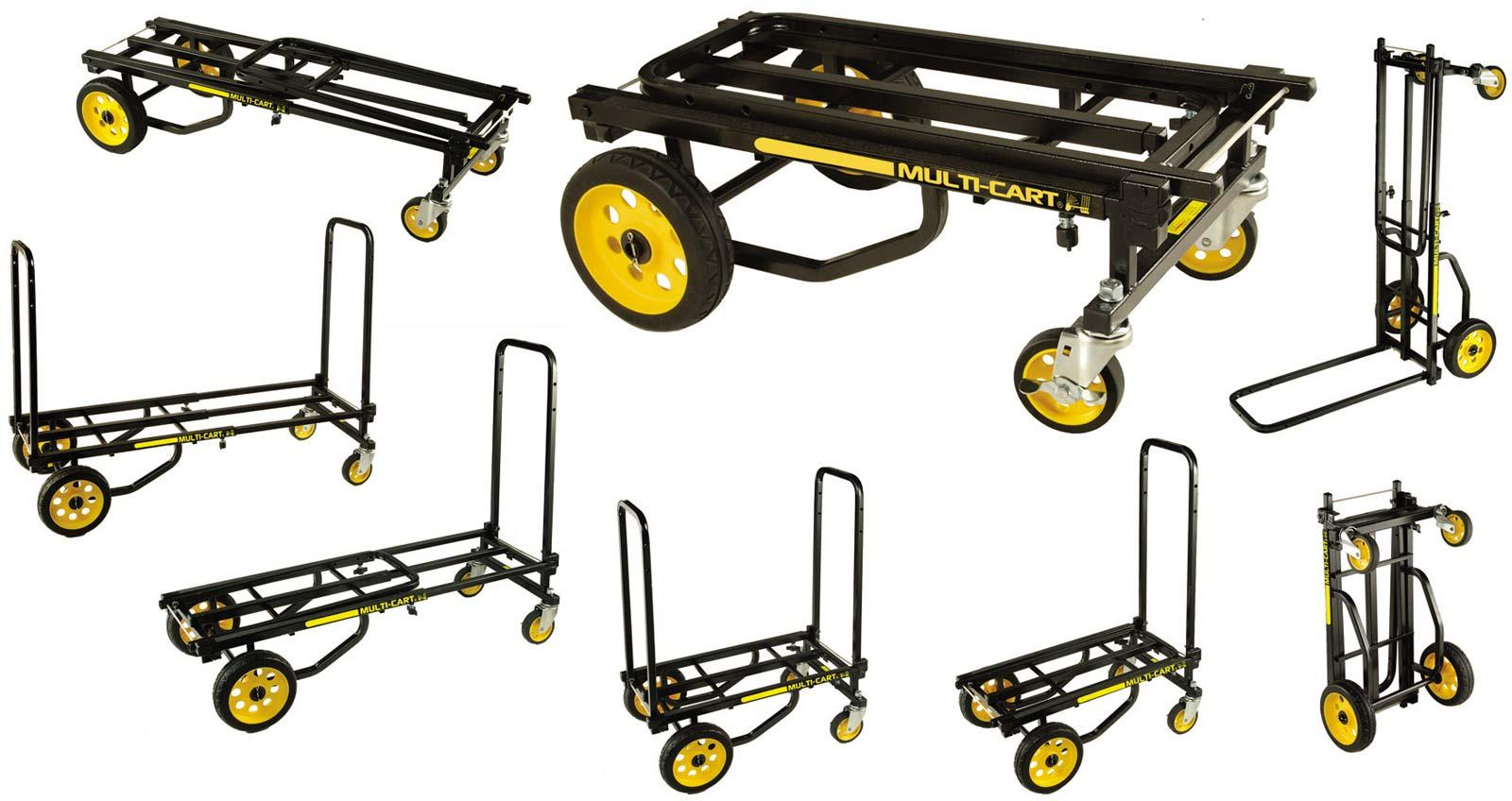 odyssey_or6rt_rock-n-roller_mini_handtruck_multi_cart_r6rt_configuration.jpg