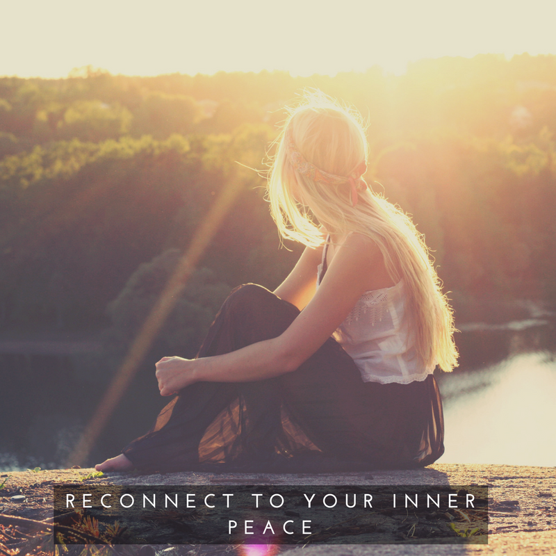 Reconnect to your peace.png