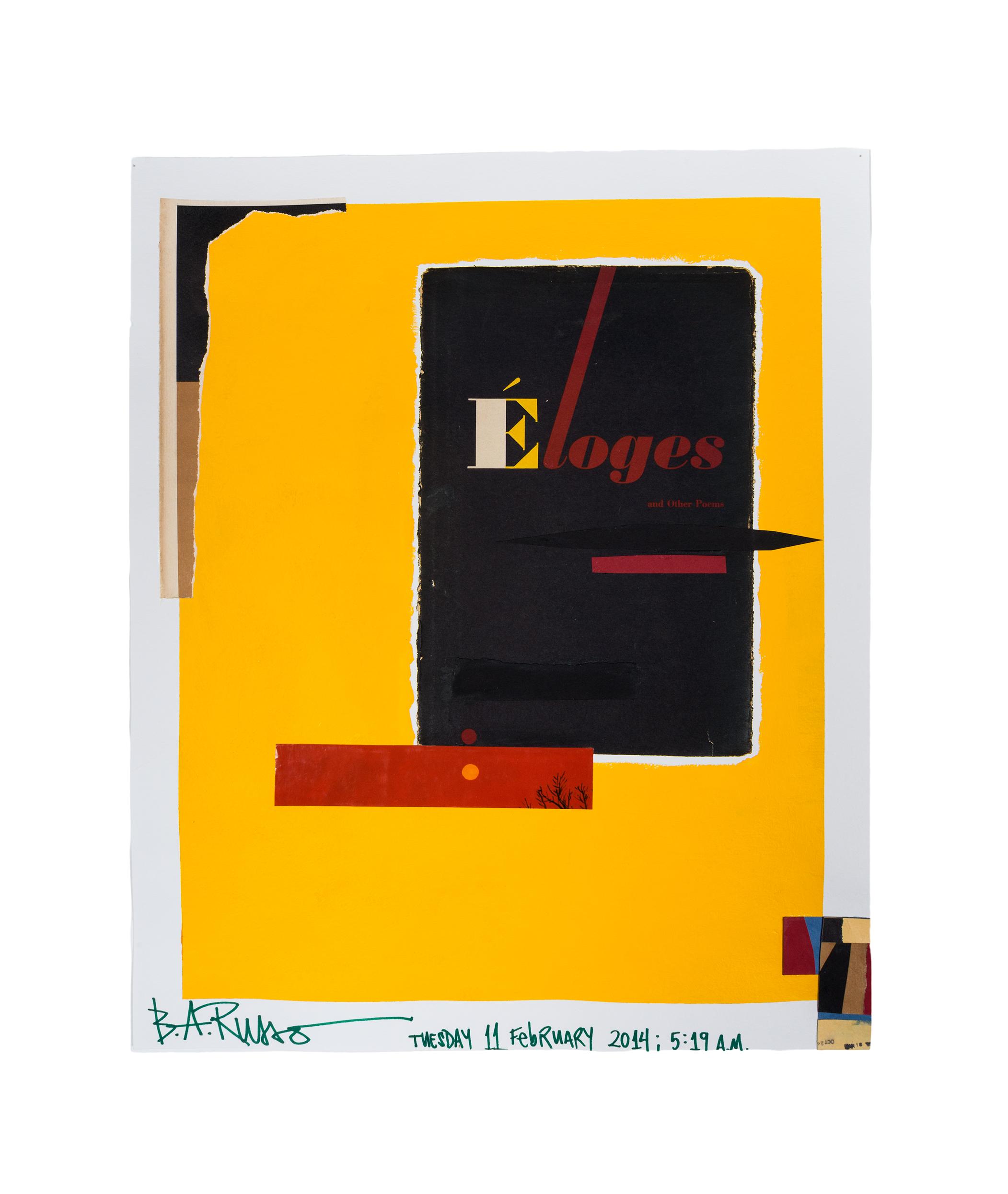 BRusso-471.jpg