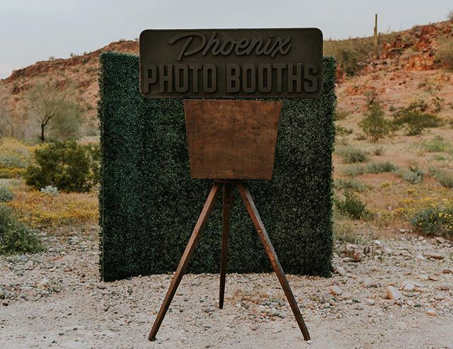 NEW BOOTH and BACKGROUND! Now available for to rent for your special occasion! @ phxphotobooths.com  #phxphotobooths #azphotobooths #weddingphotobooths