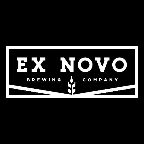 ExNovo_Logo.png