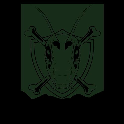LocustCider_Logo.png