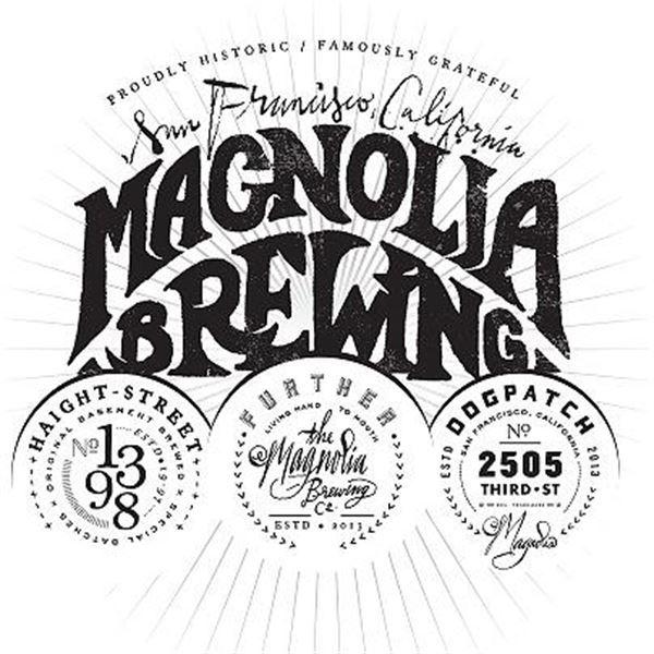magnoliabrewing_logo.jpeg