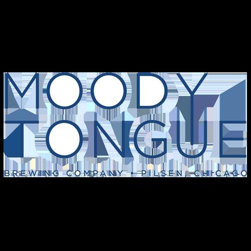 Moody Tongue_Logo.png