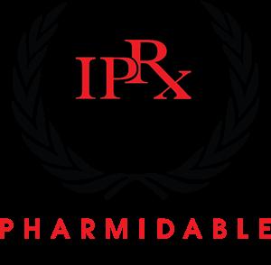 Pharmidable_Logo.png