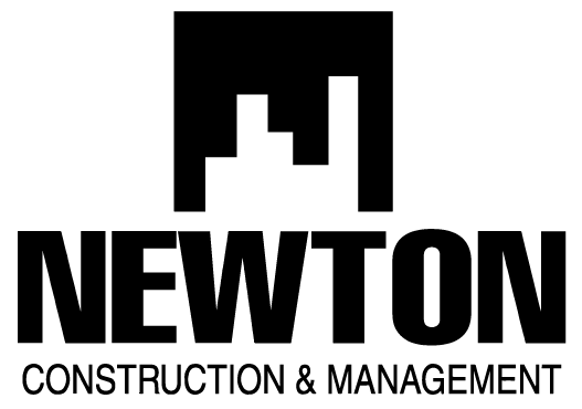 NCM-Logo.png