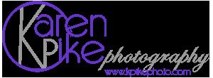kpike_logo.png