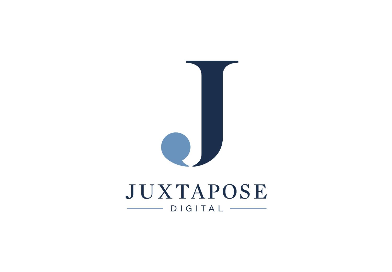 Juxtapose-Digital-1.jpg