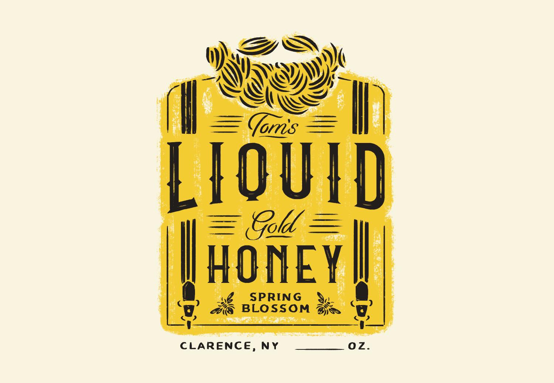 Toms-Honey-Light-4.jpg