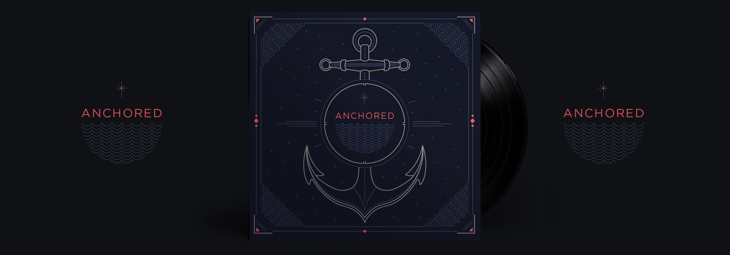 Anchored-Album-2.jpg