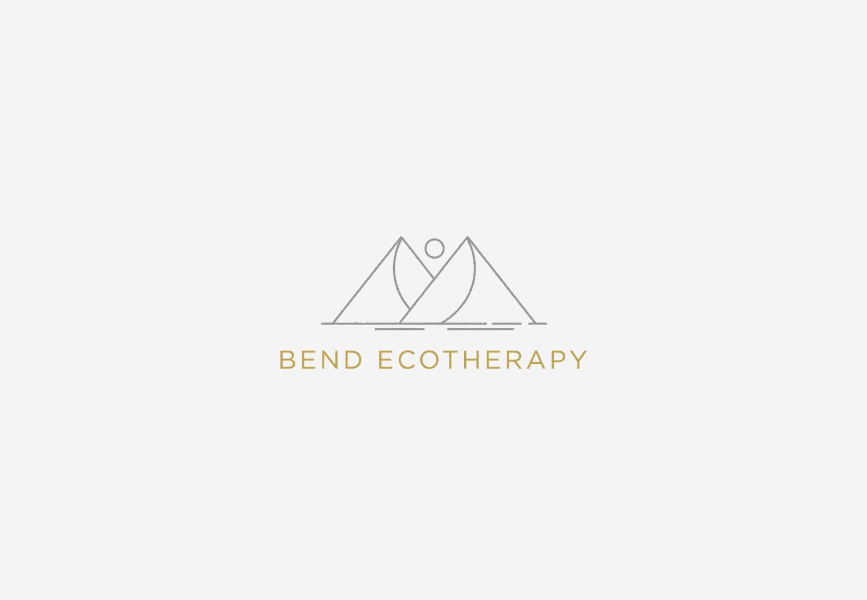Bend-Ecotherapy-Logo-2.jpg