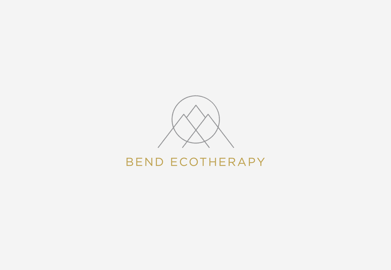 Bend-Ecotherapy-Logo.jpg