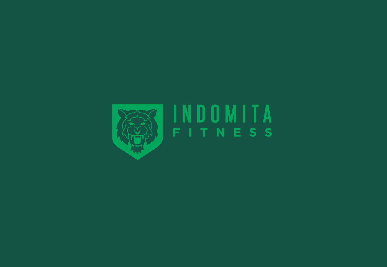 Indomita-Logo-2.jpeg