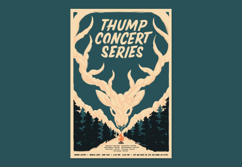 Thump-Concert-Poster.jpeg