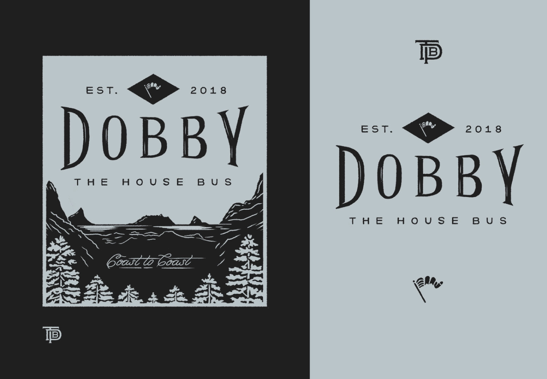 Dobby.jpeg