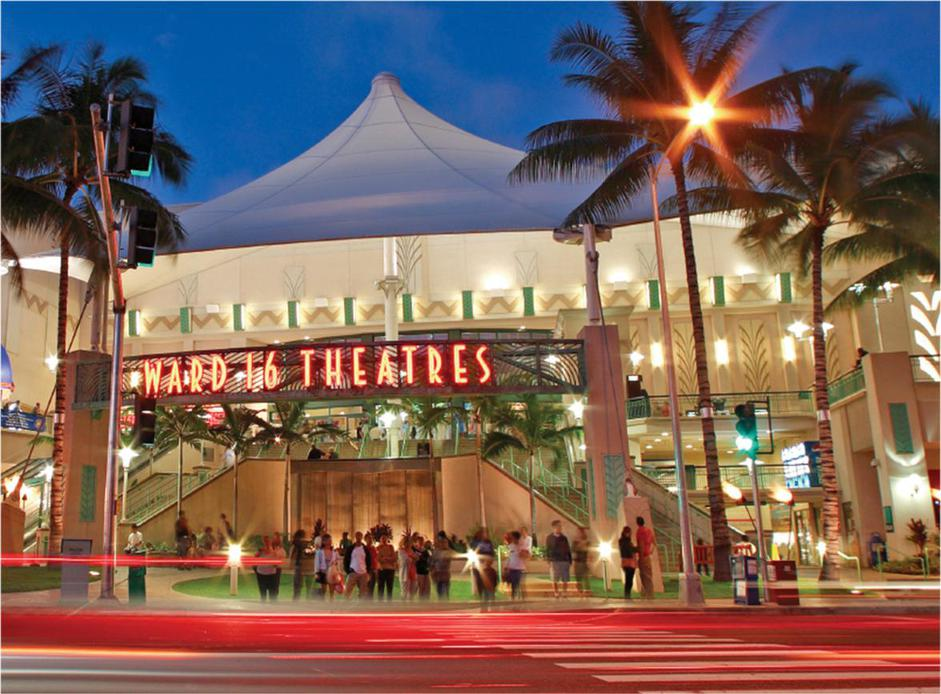 theater-9833249d.jpg