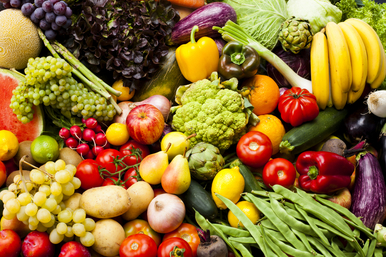 Fruits_and_veggies__50798.1409104012.386.513.jpg
