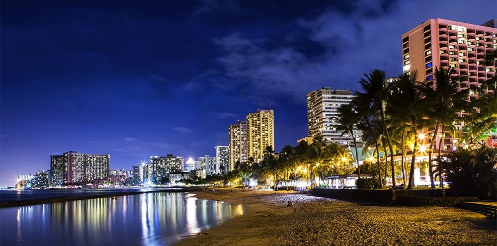 Honolulu-Things-to-Do.jpg