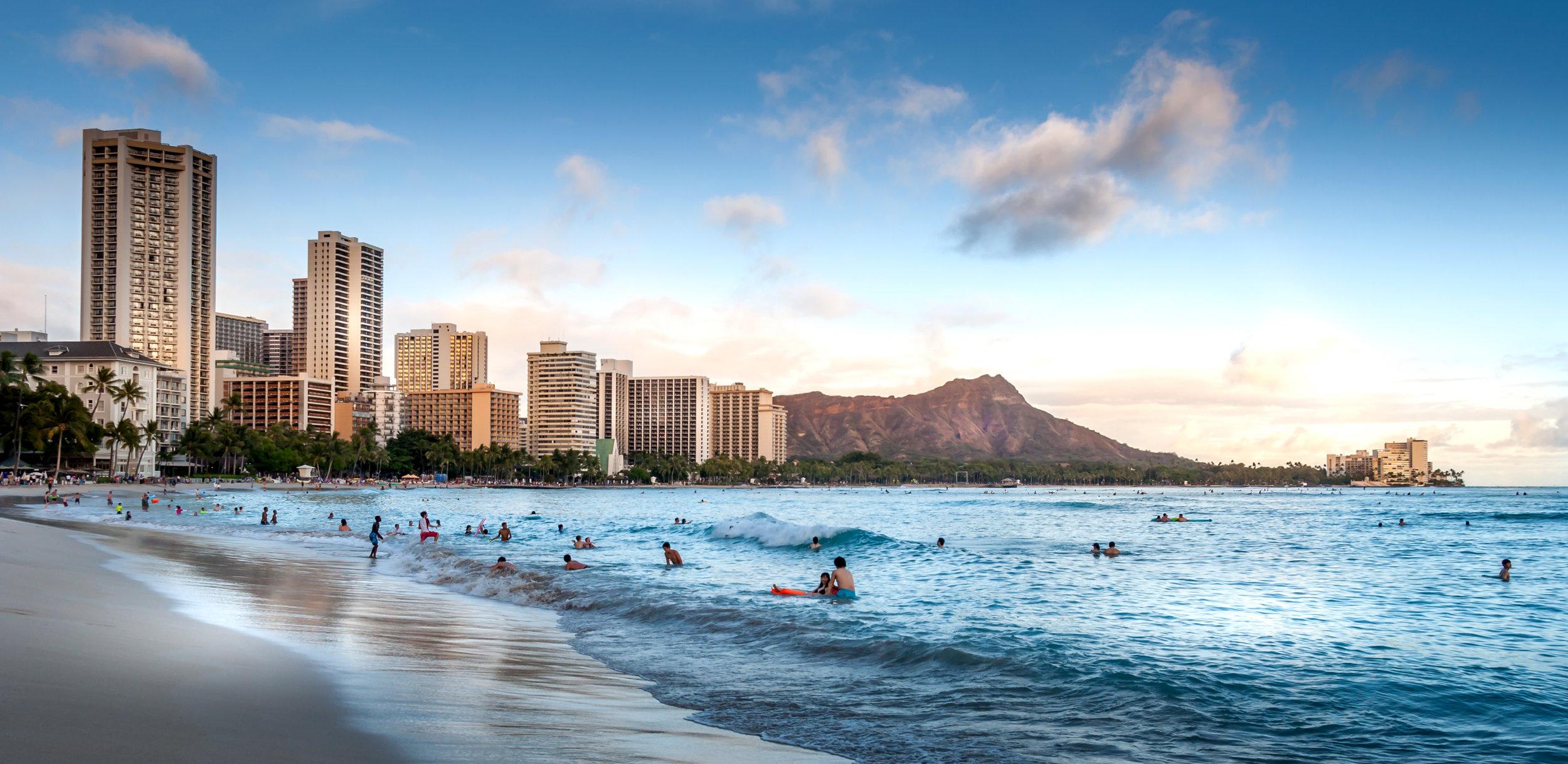 WaikikiBeach.jpg