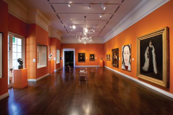HLL Museum interior.jpg