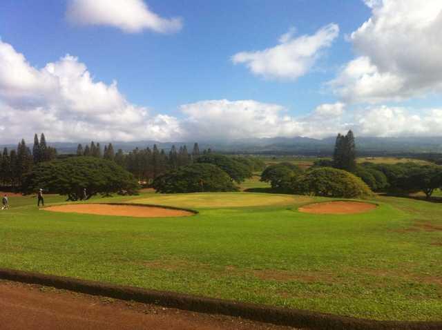hawaii country club.jpg
